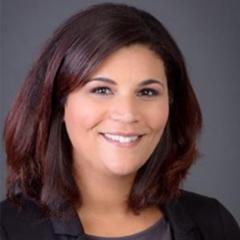 Kimberly Shipley