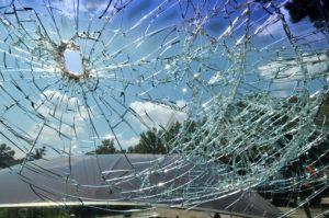 Omaha auto accident attorney