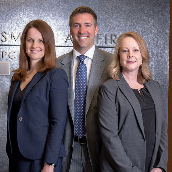 Ausman Law Firm P.C., L.L.O. Attorneys