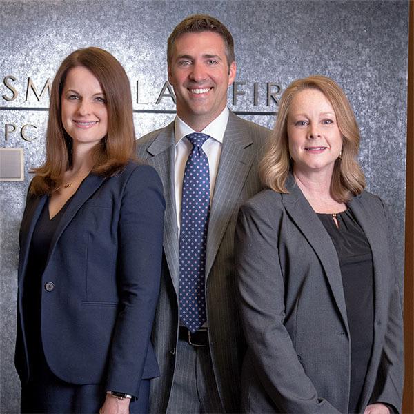 Ausman Law Firm P.C., L.L.O. Attorneys