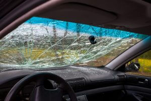 Omaha, Nebraska auto accident attorneys