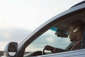 Omaha auto accident attorneys