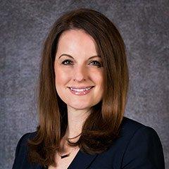 Michelle D. Epstein