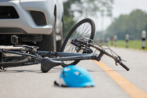 Omaha auto accident attorney