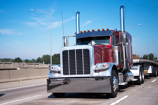 Omaha truck accident lawyer